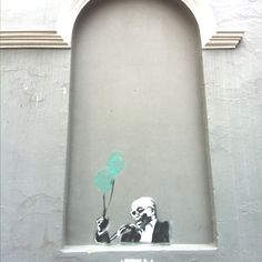 Woodstock Cape Town #StreetArt Urban Street Art, Woodstock, Cape Town, Palms, Signage, South Africa, Beautiful Places, City, Creative