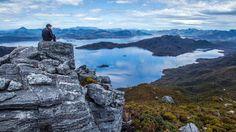 The last true wilderness on Earth ?