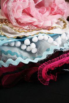 dress up skirt tutorial