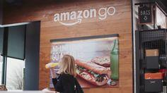 Amazon、実店舗内での価格比較サイト利用をブロックする特許取得。WiFi監視し自社コンテンツに誘導 - Engadget 日本版