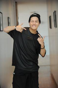 Jackson - 'Roommate'