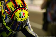 Rossi.