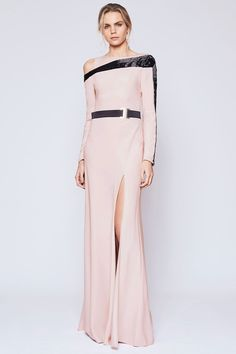 Shop Amanda Wakeley's luxury designer dresses for women here. No wardrobe is complete without one of these statement pieces, perfect for every occasion. Amanda Wakeley, Luxury Dress, Designer Dresses, Powder, Formal, Clothes, Shopping, Women, Fashion