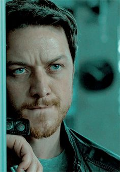 James McAvoy In Welcome to the Punch James Mcavoy, Glasgow, Love Psychic, Best Psychics, Online Psychic, Powerful Love Spells, Charles Xavier, Scottish Actors, Cherik