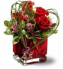 Flower Boutique - Online Flower Delivery in India: send Anniversary flower gifts online