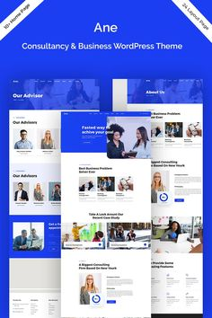 Security Logo, Seo Optimization, Web Design Tutorials, Premium Wordpress Themes, Business Website, Case Study, Finance, Investing