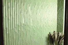 Glass Tiles - Glass Tile Backsplash   Westside Tile and Stone