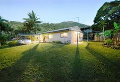 40 Tropic Road, CANNONVALE - Entry Level Enticer