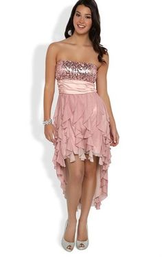 flirt p5817 Explore mckenzie lewis's board prom dress for 2016 find this pin and more on prom dress for 2016 by mckenziefl flirt flirt prom 2014 dress style p5817.