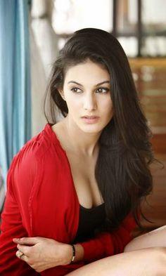 Amyra Dastur album (Anegan heroine) - Tamil Movie Gallery | Actors Actress Stills | Event Function Photos