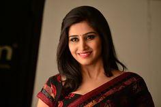 Shamili Agarwal  From Best Actors Movie