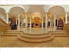 706 Guisando De Avila, Tampa, FL Luxury Real Estate Property - MLS# T2475117 - Coldwell Banker Previews International