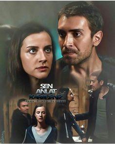 Nikki shikaliyeva ➹  #sak #senanlatkaradeniz #neftah #nefes #tahir #series #ulastunaastepe #iremhelvacıoglu Turkish Actors, Deli, My Life, Tv Shows, Actresses, Movie Posters, Movies, Turkish People, Female Actresses