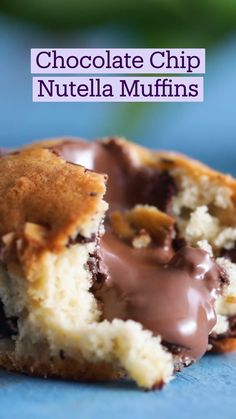 Fun Baking Recipes, Sweet Recipes, Cookie Recipes, Recipes For Sweets, Fast Dessert Recipes, Fun Desserts, Delicious Desserts, Yummy Food, Fast And Easy Desserts
