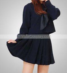 School Uniforms Girls School Uniform Store