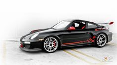 Porsche after modification and/or restoration by CEC. Visit this section to see stunning photos with complete step by step build photos.