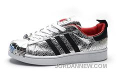 http://www.jordannew.com/adidas-originals-superstar-80s-w-hvit-sneakers-top-deals.html ADIDAS ORIGINALS SUPERSTAR 80S W HVIT SNEAKERS TOP DEALS Only $88.00 , Free Shipping!
