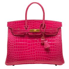 hermes kelly handbags - Hermes birkin bag bi color 35cm 2 tone etain \u0026amp; bleu thalassa ...