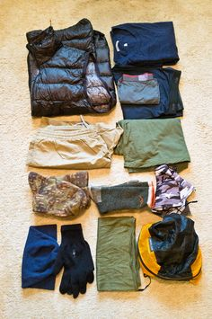 sarahs appalachian trail gear list her backpack is not typical of a normal at thru hiker because she will be sharing gear with r appalachian trail in