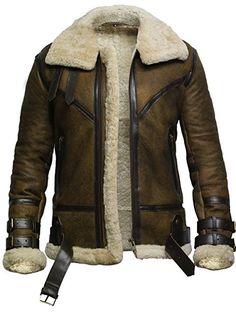 Mejores Fur Fabulous Furs 88 De Y Imágenes Furs Abrigo Piel Faux qvgdUaxdn