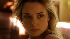 COHERENCE  Had no idea were this was going,,very good film