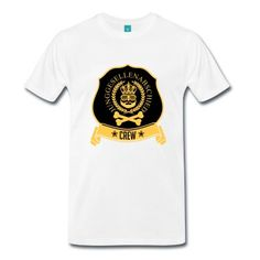 Dein bester Kumpel heiratet und du plant den Junggesellenabschied. Mit diesem stylischen JGA T-Shirt Motiv könnt ihr die Partynacht locker einleuten.  #jga #junggesellenabschied #teambräutigam