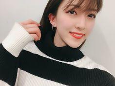 橘 里依 (@rii_tachibana) | Twitter Turtle Neck, Twitter, Fashion, Moda, Fasion, Trendy Fashion, La Mode