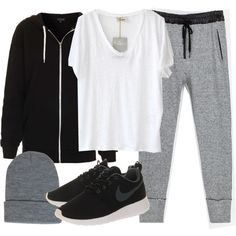 """Untitled #8837"" by florencia95 on Polyvore"