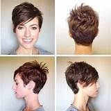 1000+ ideas about Pixie Highlights