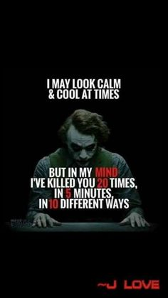 The Joker - Heath Ledger Quotes Best Joker Quotes. The Joker - Heath Ledger Quotes. Why So serious Quotes. Joker Qoutes, Joker Frases, Best Joker Quotes, Badass Quotes, Epic Quotes, Batman Quotes, Funny Quotes, Marvel Quotes, Best Quotes