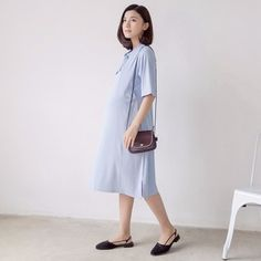 0b6a90964ad China factory wholesale fashion korean summer nursing wear dress for  pregnant moms