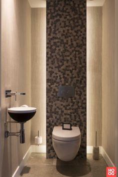 Van den Berg Interieurbouw - Robuuste Villa Alblasserdam - Hoog ■ Exclusieve woon- en tuin inspiratie.