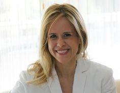 """Mihaela Bilic: """"Pofta de DULCE este o calmare a minții noastre, un anestezic."""" Cum ne înfrângem dorința de a mânca desert - Doctorul zileiDoctorul zilei Metabolism, Stevia, Health Fitness, Cancer, Running, Workout, Healthy, Food, Smoothie"""