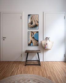 Bundles - April & Mae Shelves, Sun, Travel, Collection, Home Decor, Shelving, Viajes, Decoration Home, Room Decor