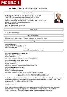 Http Minhapaginainicial Com Br Blog Dicas Informatica Gerador De
