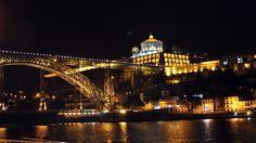 Unhas de Gel no Porto