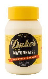 Duke's Smooth