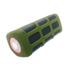 #Laptops # #Army #Green #Mic #Portable #Bluetooth #V40 #HiFi #Outdoor #Speaker #W #USB #20 #For #Phone #Bluetooth #Devices #Bluetooth #Speakers #Consumer #Electronics #Home Available on Store USA EUROPE AUSTRALIA http://unitedsoulsnetwork.com/portable-bluetooth-v4-0-hi-fi-outdoor-speaker-w-mic-usb-2-0-for-phone-laptops-army-green/