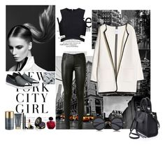 """""""Sem título #120"""" by alexia-lourenco ❤ liked on Polyvore"""