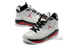 http://www.okkicks.com/womens-nike-air-jordan-melo-m8-shoes-white-black-red-discount-etcnp4.html WOMEN'S NIKE AIR JORDAN MELO M8 SHOES WHITE/BLACK/RED DISCOUNT ETCNP4 Only $98.70 , Free Shipping!