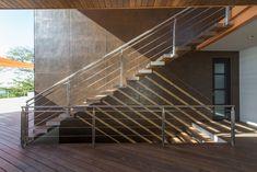 Residencia Cielo Mar, Península Papagayo - Barnes Coy Architects + SARCO Architects - © Paul Domzal