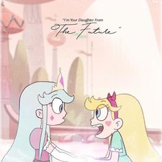 First svtfoe manip! It turned out horrible but eh idrc lol. I usually make mlp manips over at my mlp acc; @eqgrarity .