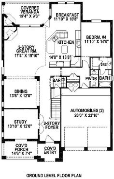 Interior Design For 2014 additionally Grande Villa Moderne Avec Patio Et Garage besides 59672763782793494 further House plans together with Cheshire 533. on colonial kitchen ideas