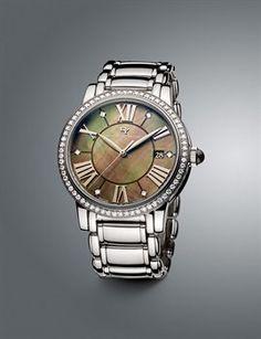 david yurman watches womenu0027s watches at