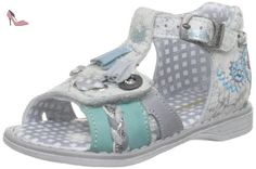 Catimini Chouette, Sandales fille - Chaussures catimini (*Partner-Link)