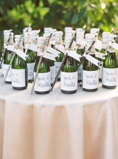 See all the photos from this elegant al fresco engagement dinner party at The Sweetest Occasion Winter Engagement Party, Backyard Engagement Parties, Engagement Party Planning, Engagement Party Dresses, Engagement Celebration, Engagement Party Decorations, Engagement Party Invitations, Wedding Engagement, Engagement Photos