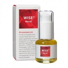 Ekologiczne kosmetyki WISE - Aroma Serum naturalny olejek doskonały do drenazu limfatycznego skóry http://www.wisepolska.pl/drenaz-lifmatyczny-twarzy-naturalnymi-olejkami-serum/