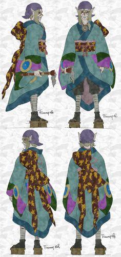 colored by kanogt on DeviantArt Mononoke Anime, Mononoke Cosplay, Anime Dvd, Anime Manga, Anime Guys, Character Inspiration, Character Design, Desert Art, Ghibli Movies
