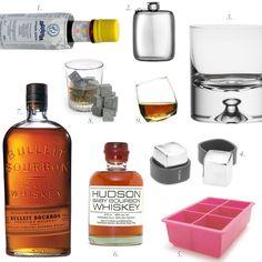 Consider, that Bourbon indiana porn