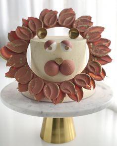 Chocolate Decorations, Cake, Mudpie, Cheeseburger Paradise Pie, Cakes, Tart, Pastries, Cookie, Pie